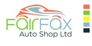 Fair Fax Auto Shop Ltd